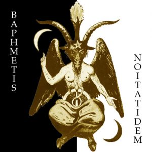 1_Official -Baphmetis_Icon