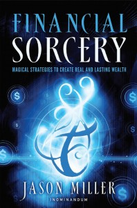 031_financial_sorcery