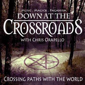 down_at_the_crossroads-logo-7