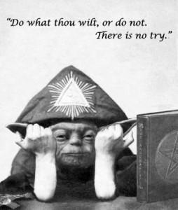 Yoda_Crowley_2