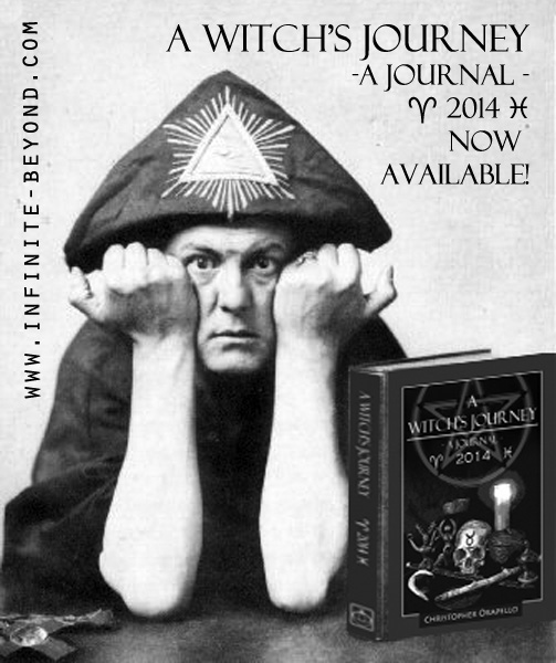 a_witchs_journey_-_aleister_crowley_ad