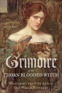 049_grimoire_thorn-blooded_witch