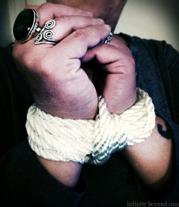 hands_tied2a