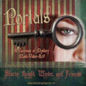 054_Portals-Graphic-200px