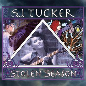 58_stolen_season_album