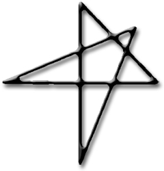 cochrane_pentagram_4