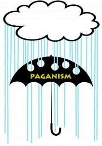 paganism_umbrella