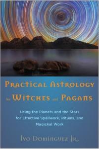 064_astrologybookivo_med_hr-4