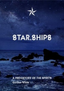 065_Star.Ships-Rouge-edition-cover-1-235x329