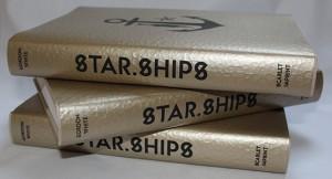 065_starships2
