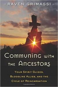 066_communing_ancestors_grimassi