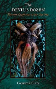 067_devils_dozen_paperback