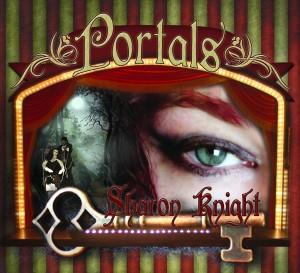 068_portals